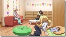 Gundam Orphans - 08 -25