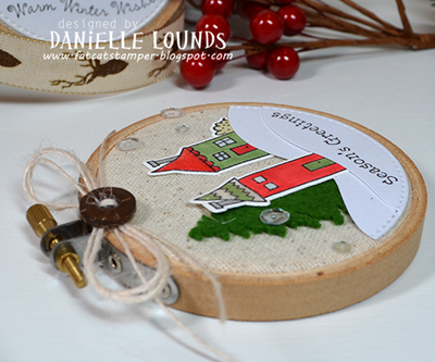 EmbroideryHoopOrnaments_E_DanielleLounds