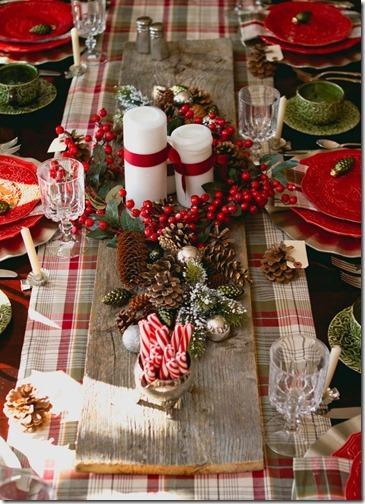 mesas decoradas navidad (4)