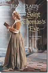 Saint Thomas Eve