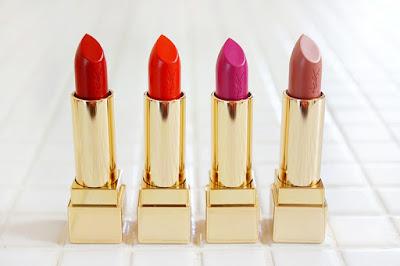 lipstick_ysl