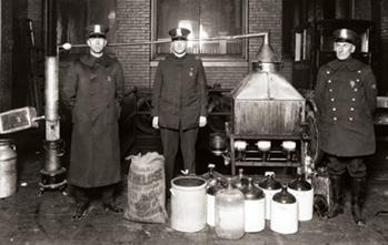Prohibition-booze-bust-recaptioned