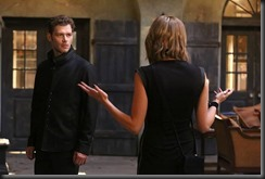 the-originals-season-3-you-hung-the-moon-photos-5