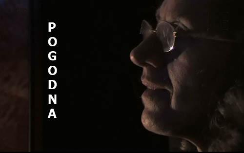 Pogodna (2009) PL.TVRip.XviD / Lektor PL