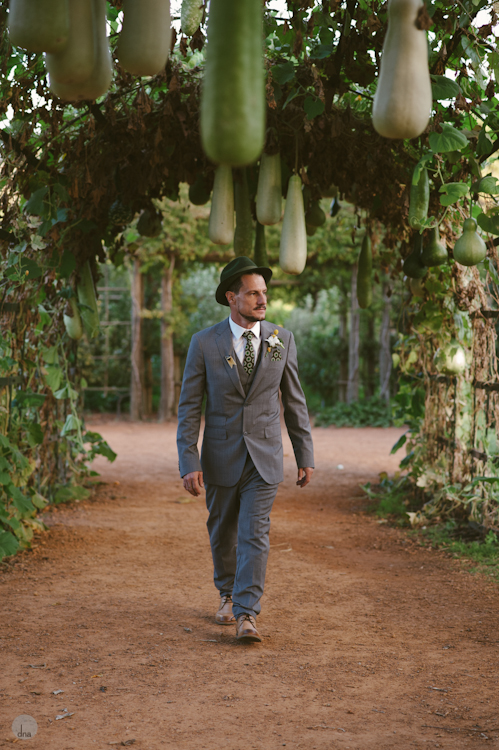 Adéle and Hermann wedding Babylonstoren Franschhoek South Africa shot by dna photographers 250.jpg