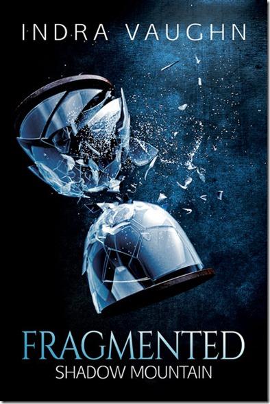 FragmentedLG