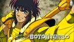 Saint Seiya Soul of Gold - Capítulo 2 - (97)