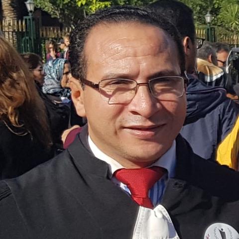 cabinet d 39 avocat el bouzidi hafid nora el bouzidi about google. Black Bedroom Furniture Sets. Home Design Ideas