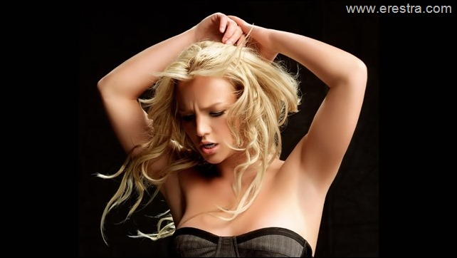 Britney-Spears (32)
