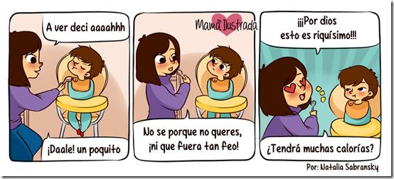 mamá-ilustrada diadelasmamas (3)