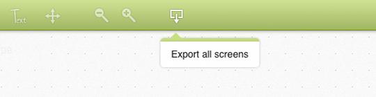 http://lh3.googleusercontent.com/-nuH5t0uAZ8E/UpyjPyaCU4I/AAAAAAAABCg/FuWBuc1Dej0/w540-h140-no/screenshot-export-all-desktop.png