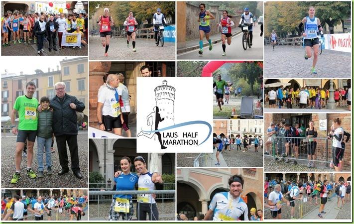 fotolaushalfmarathon2015