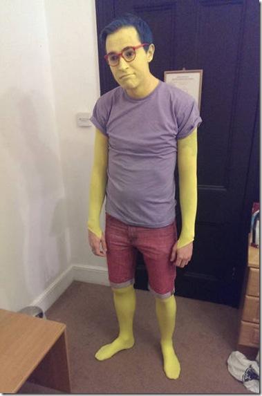 creative-halloween-costume-2015-051