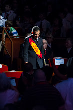 Commissioning-2014-Appointments-50