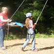 camp discovery 2012 1013.JPG