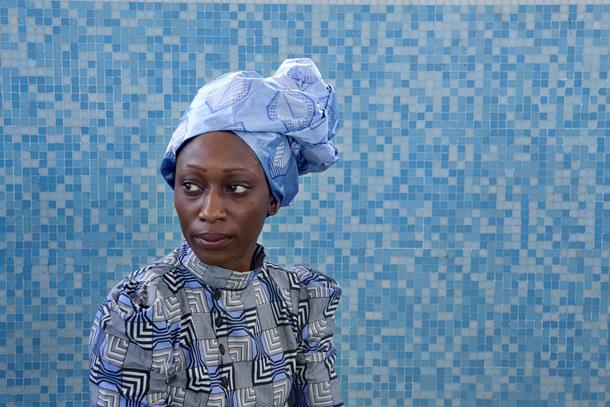 Hafsat Abiola-Lagos-Nigeria 01