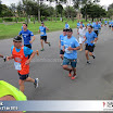 allianz15k2015cl531-0617.jpg