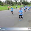 allianz15k2015cl531-0642.jpg