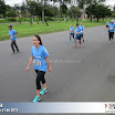 allianz15k2015cl531-2218.jpg