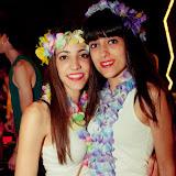 2015-07-18-carnaval-estiu-moscou-54.jpg