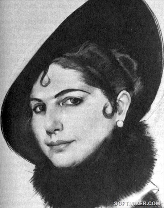mata-hari.com-1910-1[5]_thumb[5]