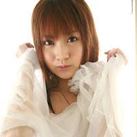 [DGC] 2007.07 - No.450 - Shoko Hamada (浜田翔子) 072.jpg