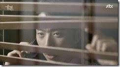 [Falling.In.Love.With.Soon.Jung.E14.mkv_20150519_015149.530_thumb%255B2%255D.jpg]