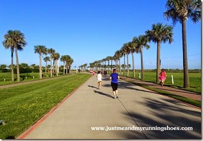 Diva's Half Marathon (8)