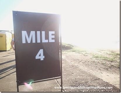Diva's Half Marathon (12)
