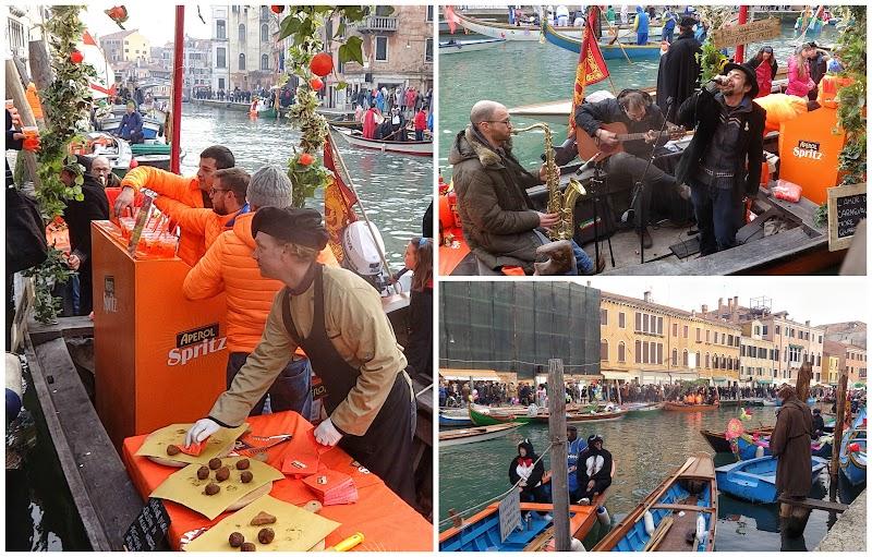 Festa Veneziana4.jpg