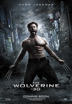 2945460-the-wolverine-poster