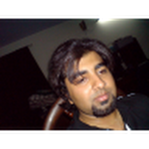Areeb Kamran images, pictures