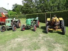 2015.06.28-032 tracteurs