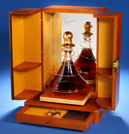 Pierre-Frapin-Cuvee-1888-Grand-Cru-Cognac-1