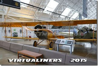 08 KPEA_Museum_Flying_Collection_0025-VL