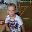 armresling201252.jpg