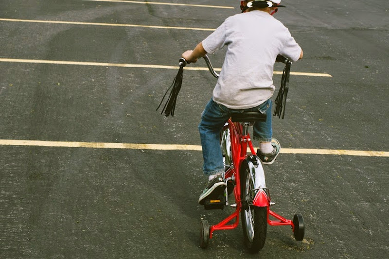 biketrailer8