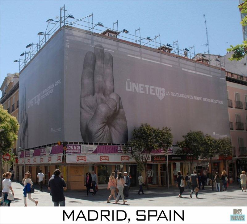 MADRID-SPAIN-mtv-1434567492 (800x725)