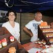 Estate Rosetana 2015 - Expo Day Alto Jonio-Calabria | 18 Agosto