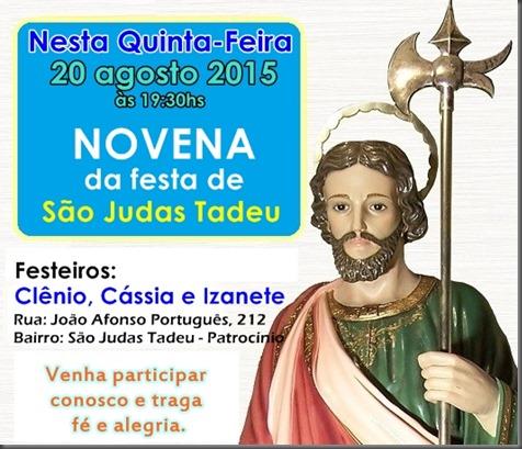 Cartaz-São-Judas-Tadeu-edit 3