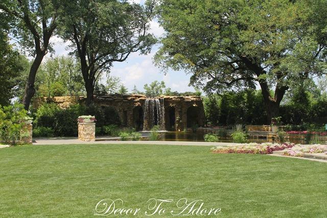 Dallas Arboretum 085
