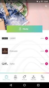 Free Galeria Morena APK for Windows 8