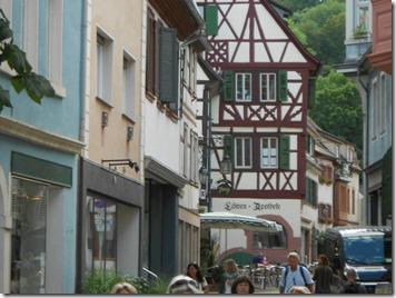 Weinheim Aletq1