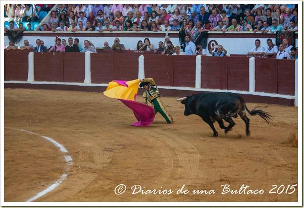 Toros Feria 2015-9852