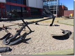 Halifax day 4 2015-08-28 025