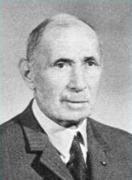 Robert Puiseux