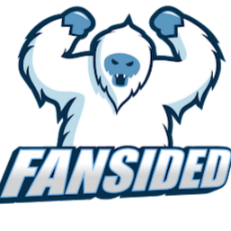 FanSided Tech & Gaming photos, images