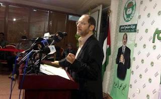 Conseil consultatif du MSP, Abderazak Makri conforté