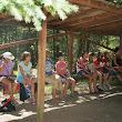 camp discovery - Wednesday 118.JPG