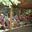 camp discovery - Wednesday 118.JPG